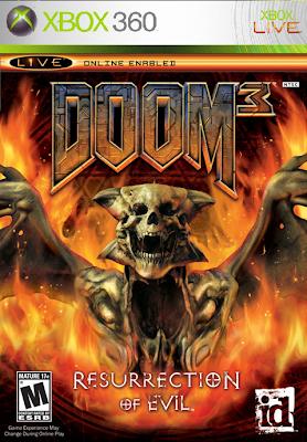http://1.bp.blogspot.com/_5N5xfkr5B-4/S93wmZoIB9I/AAAAAAAAAEs/9QB8-QnGHM8/s400/DOOM+3+Resurrecion+Of+Evil+XBOX+360.png