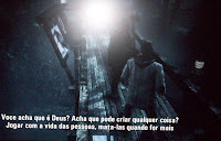 Baixar Alan Wake PT-BR Download Jogo Completo Grátis XBOX 360