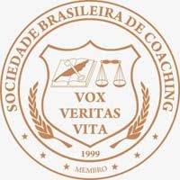 Membro da SBC - Sociedade Brasileira de Coaching