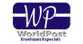WorldPost - Embalagens Especiais (11) 3699-7007