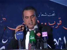 قصائده مسموعة وبالفديو للشاعر حسين القاصد