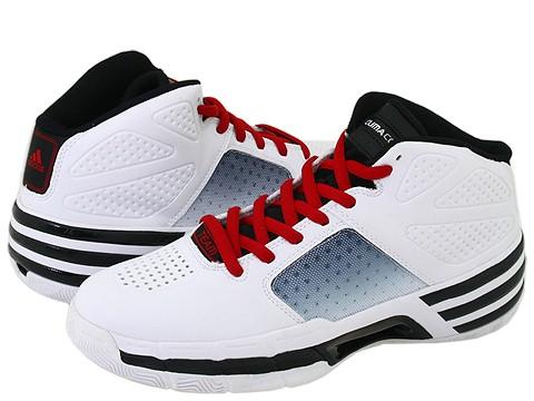 Adidas Mad Clima