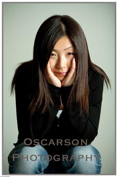 Oscarson Photography