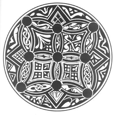 tribal tattoo meaning. tribal tattoo meaning. tribal