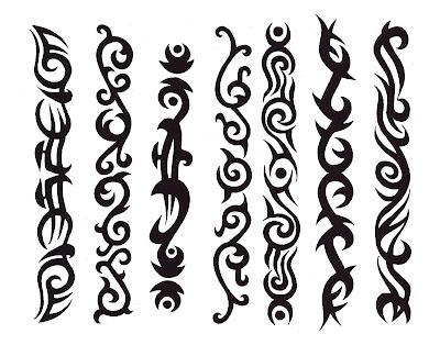 Tribal Tattoo Flash. Tag Archives: tribal tattoo