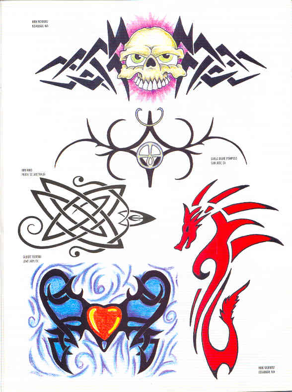 free tattoo designs download free tattoo designs for men