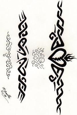 Free Tattoo Designs
