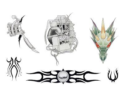 chinese word tattoo designs. design my own tattoo free online design my own