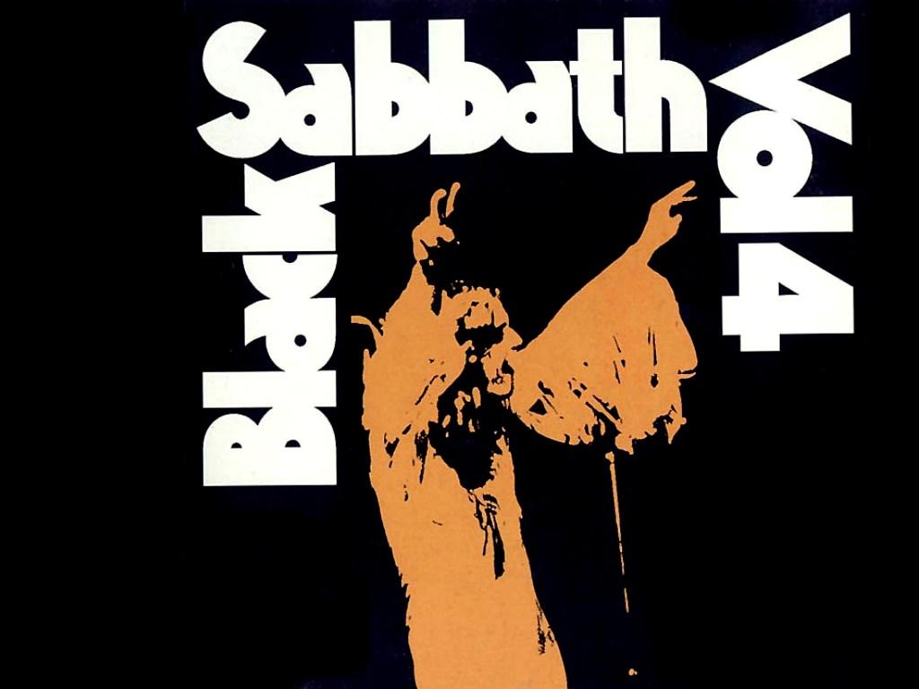 A rodar  VII - Página 18 Black_Sabbath_4