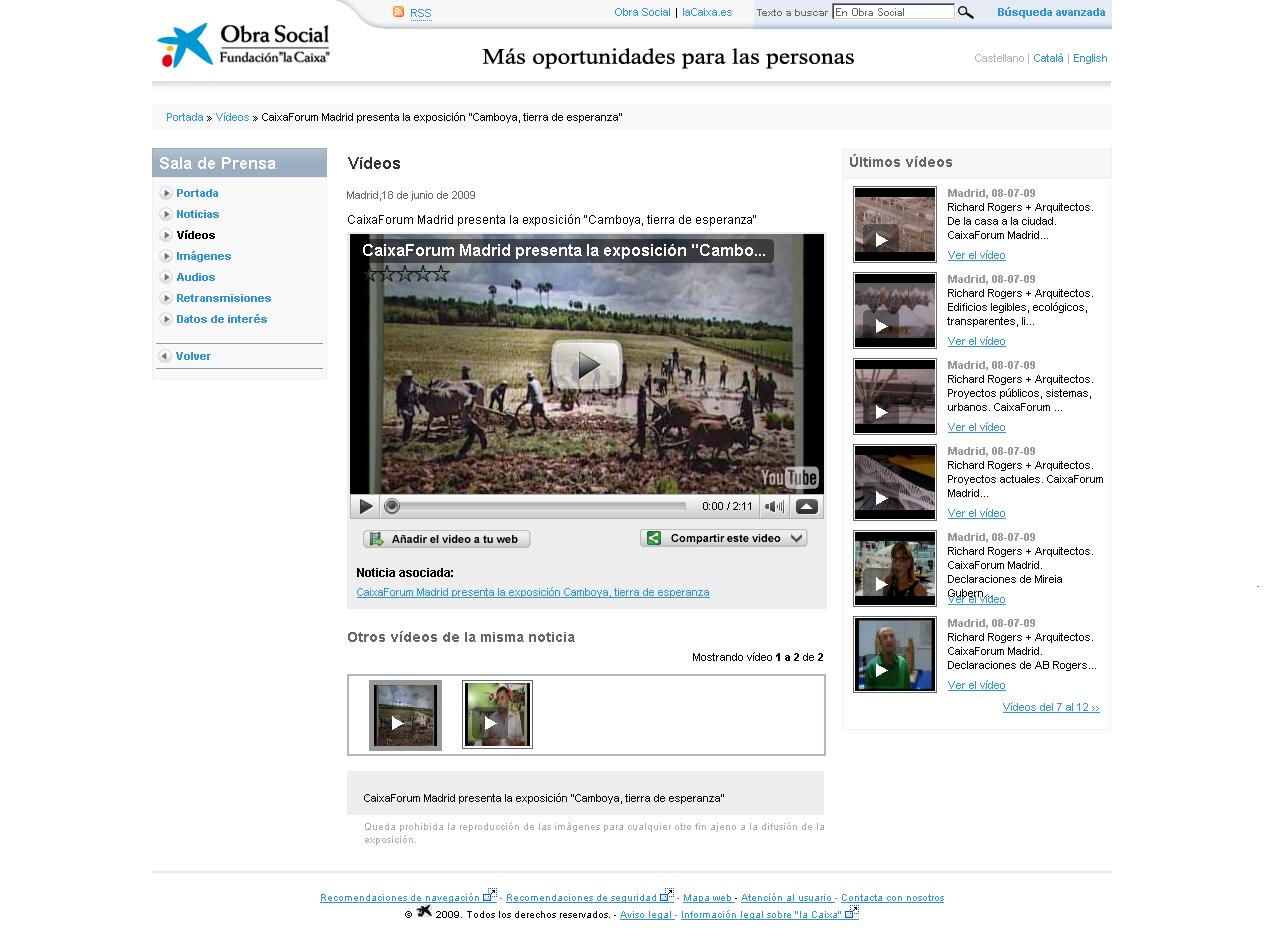 [obra_social_laCaixa_video.png]