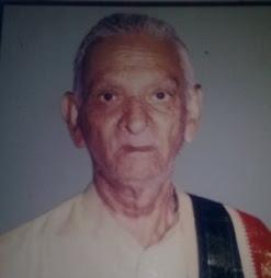 కీ. శే. డా. నండూరి రామకృష్ణమాచార్య - ఒక పరిచయం