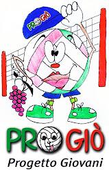 Logo Pro Giò