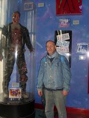 Con Terminator