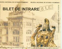 entrada museo nacional de historia