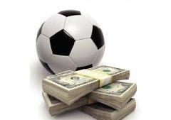 soccer_money_1282758023.jpg