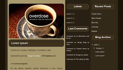 http://1.bp.blogspot.com/_5ONdq7F1YyU/SuaE3AH0zLI/AAAAAAAAA84/38stiQR2fm4/s400/overdose.jpg