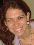 Marcela Buchalla
