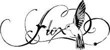 Flox Design