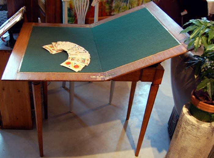 L 39 atelier pontarlier for Table de 0 6