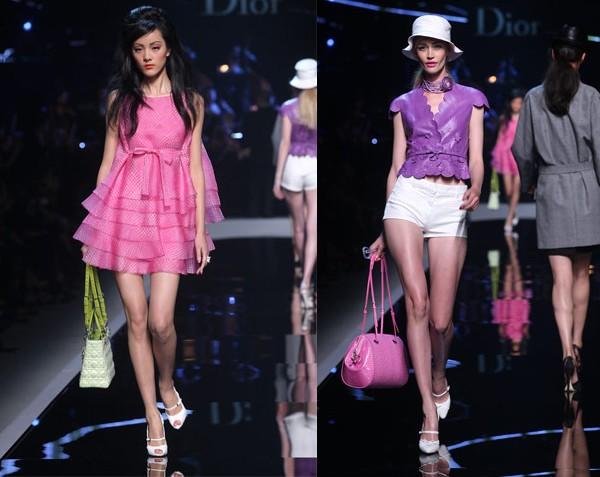Moda-Primavera-Ver%C3%A3o-2019