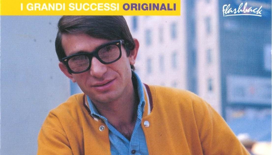 Antro nueve octavos nicola di bari i grandi successi for Grandi arredi bari