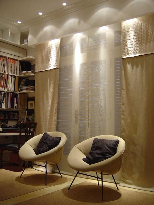 iluminacion E.P.S.I.: iluminacion de interiores - photo#41