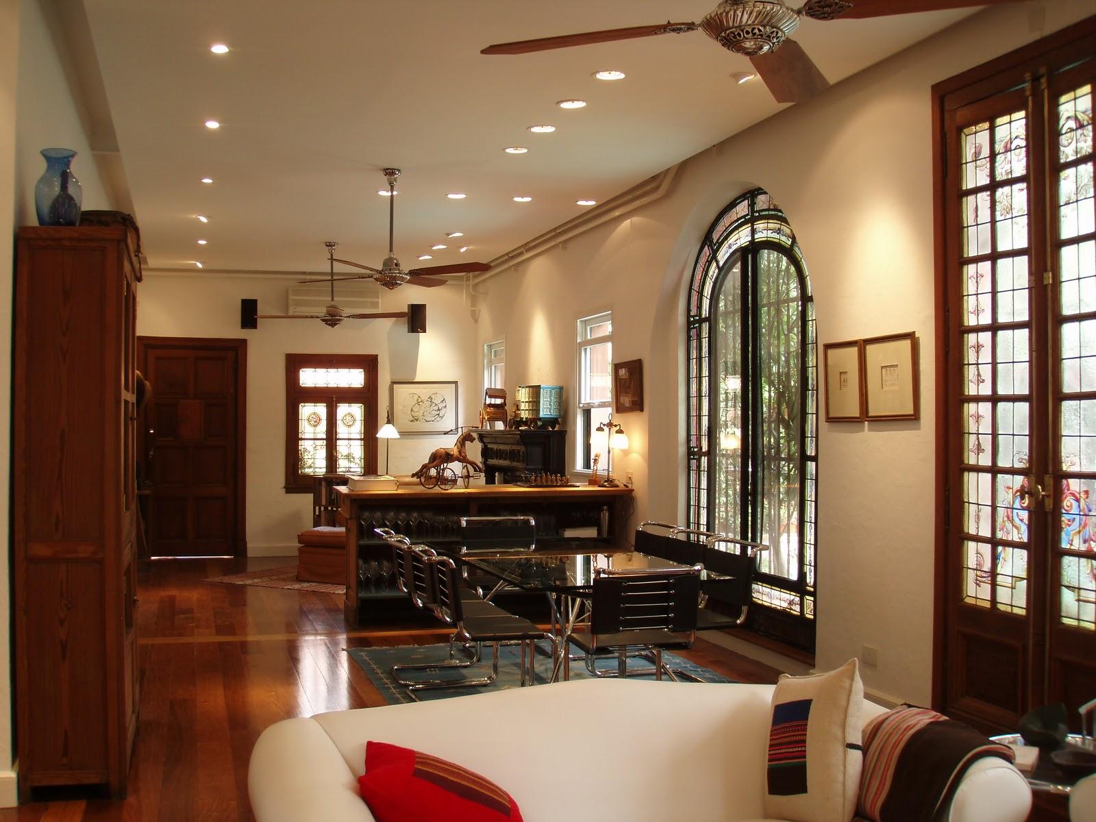 Iluminacion e p s i iluminacion de interiores for Decoracion de iluminacion interior