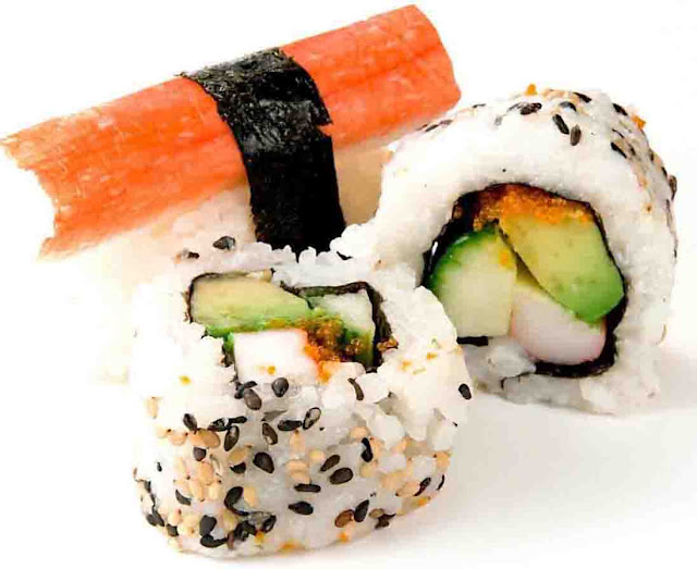 Sushi11.jpg (1097×897)