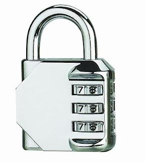 A segurança dos dados na internet é uma questão importante para o futuro do e-business. Hackers têm aperfeiçoado suas ações e agido de maneira global. As empresas de  segurança devem seguir este ritmo