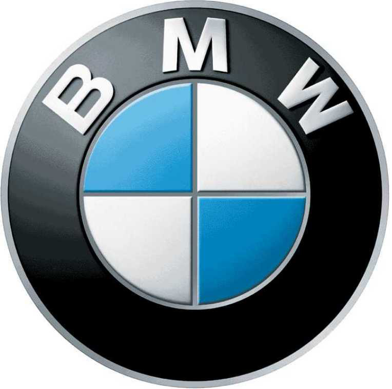 Kingy Graphic Design History Roxy Bmw Logo