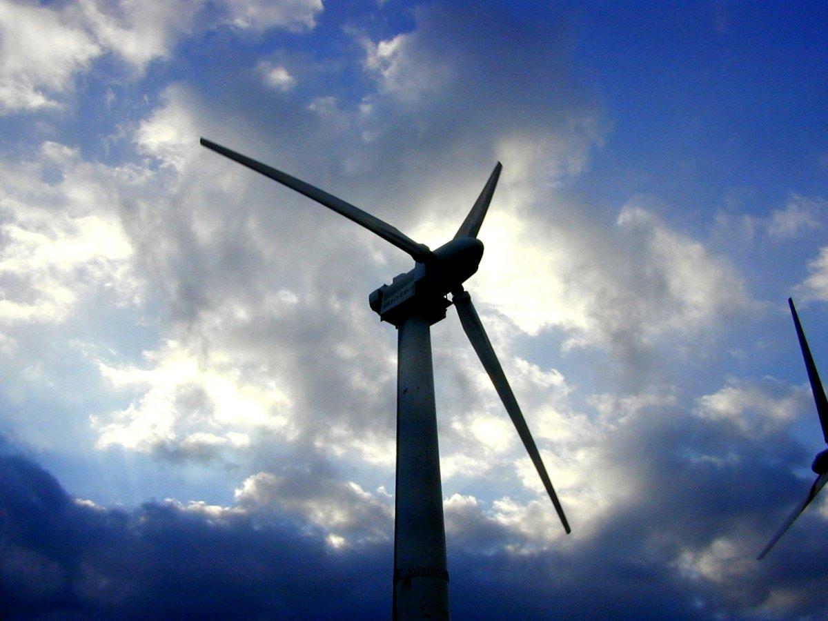 [Wind+powerjpg]