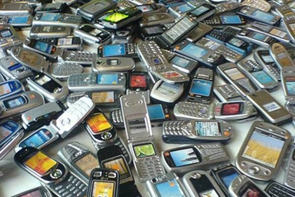 essays on mobile phones uses and abuses Free essays on essay on uses and abuses of cell hamlet phone mobile essay use of abuse phone narrative help with writing a character reference essay meaning essay on uses and abuses of cell phones.