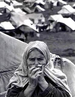 GO FREEDOM PALESTINE.....!!!!: gambar gambar korban zionis israel...