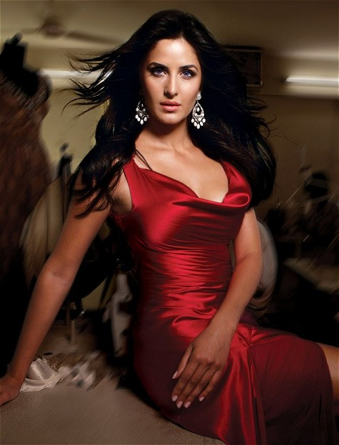 pictures of katrina kaif in bikini. Katrina Kaif bikini From