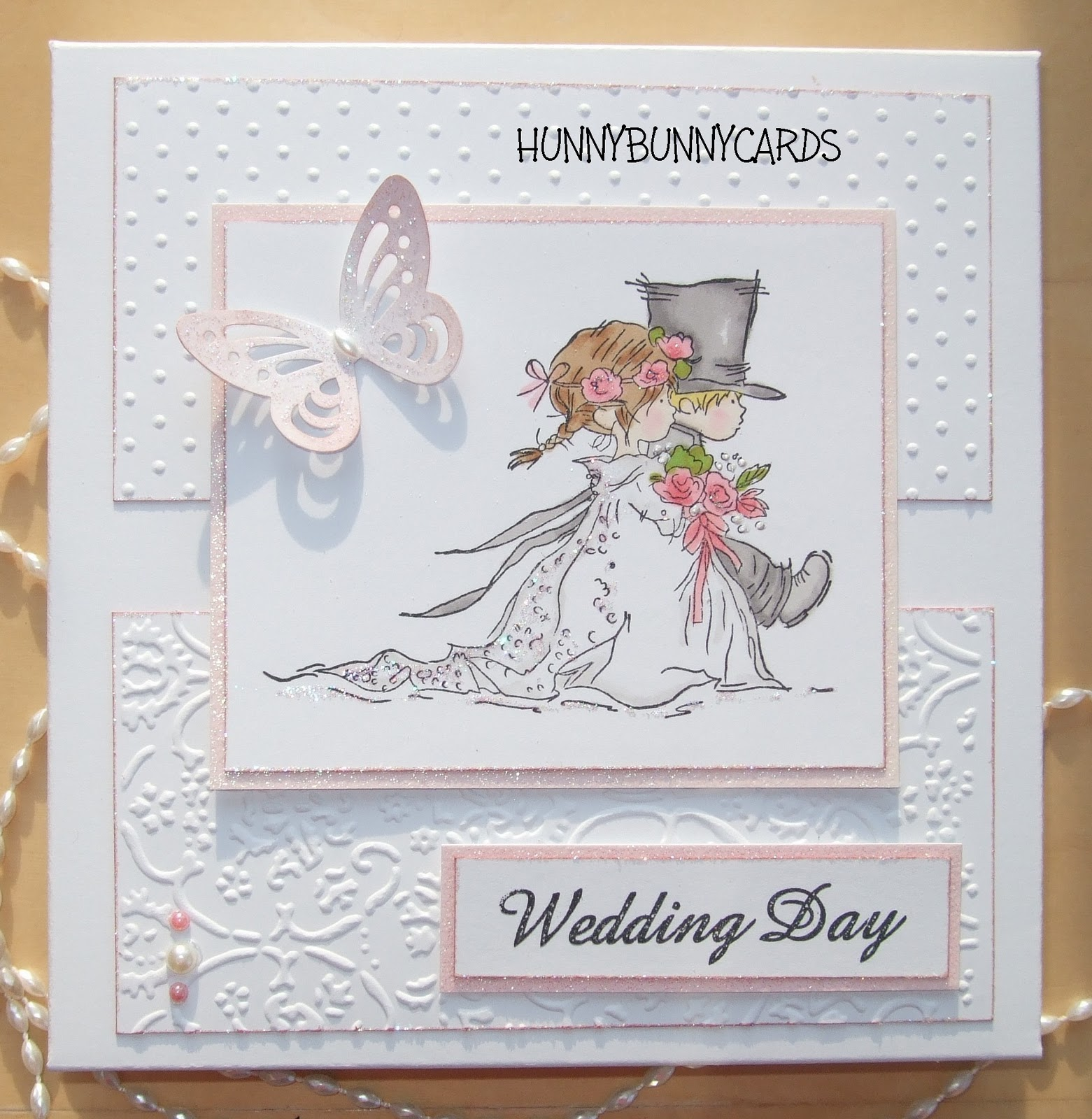 welcome to my blog lotv wedding