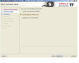oracle 11.2 0.4 download