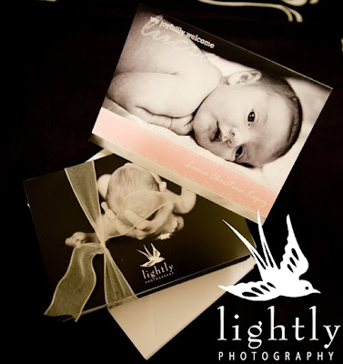 babyannouncmentpics 1 Birth Announcements