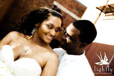 wedBlog00009 +copy Mr. & Mrs. Delone Williams