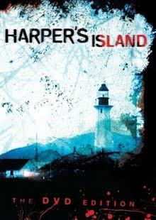 Harper's Island   O Mistério da Ilha   Dublado