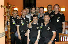 Italiani a squadre