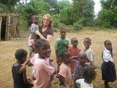 Liberian Literacy Program