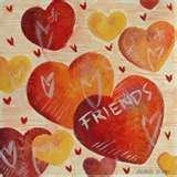 [friends_fran.jpg]