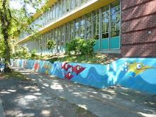 Lowell Elementary