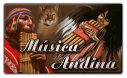 www.melodiasandinas.com