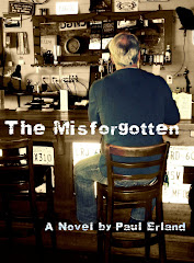 The Misforgotten -- purchase online for $1.99!