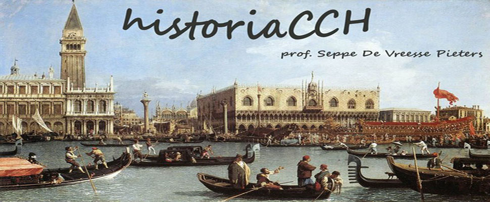 HistoriaCCH
