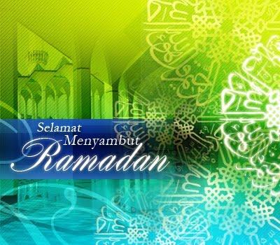 jadwal puasa 2011, jadwal imsakiyah