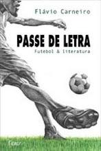 Futebol e literatura