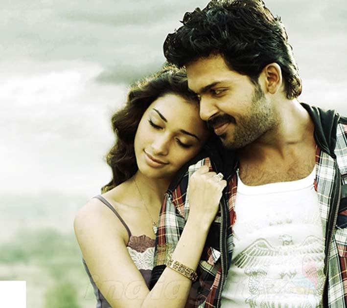 Tamil 1080p Movies Kickass Torrent