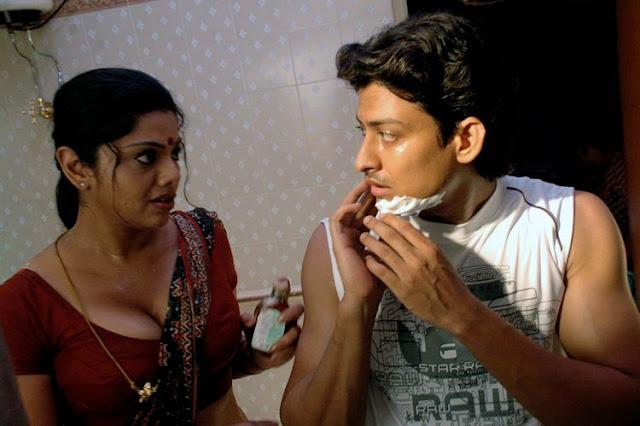 Drogam Nadanthathu Enna stills